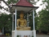 สมเด็จพระพุทธทีปังกร